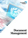 Document Management cover