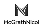 McGrath Nicol logo