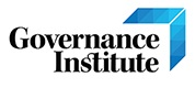 Governance Institute logo